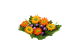 Mum Flower Patch-icon