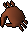 'Rum'-pumped crab icon