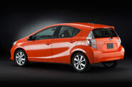 Priusc002-1321366906