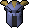 Argonite_full_helm.png