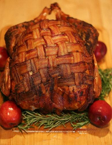 Bacon_blanketed_turkey.jpeg