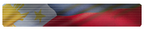 Cardtitle flag philippines.png