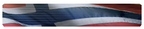 Cardtitle flag norway.png