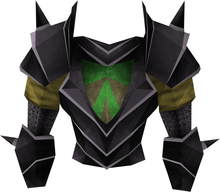 Black platebody (h4) detail.png
