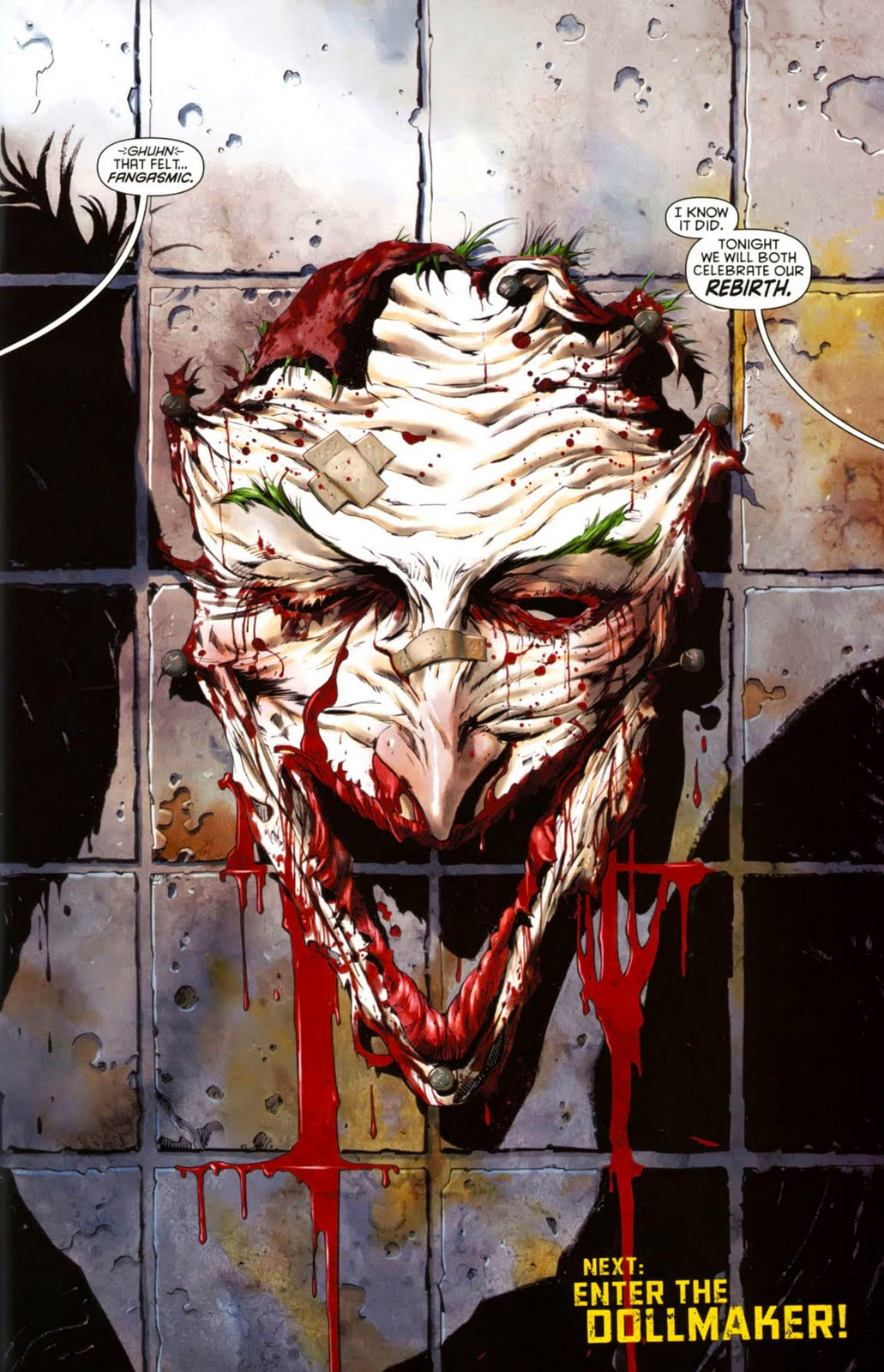 Detective-Comics-1-Cliffhanger-Joker-Doll-Maker-2011.jpg
