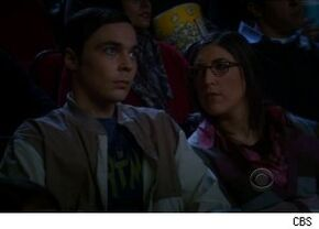 Tbbt S5 ep 10