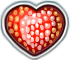 Electric Heart-icon
