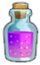 Revitalizing Potion (Skyward Sword)