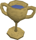 Chalice of Eternity