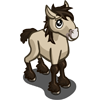 Dole Foal-icon