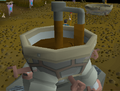 Chocolate mixer.png