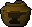 Cracked smelting urn (unf)