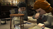 LEGO-Harry-Potter-Years-5-7-Screenshot-6