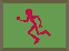 Drill Demon Jogging icon