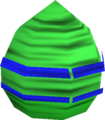 Eastereggform2