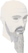 Erik Bonde chathead.png