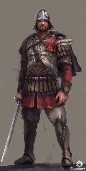 Byzantine army  Wikipedia