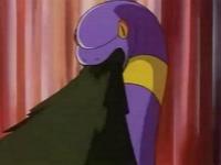 Pokemons de Kanto! EP016_Ekans_usando_%C3%A1cido