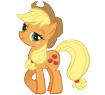 150px-Applejack.png