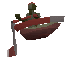 Floatingtoyboat.png
