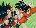 1077583-dragonballz ep04v2 181 super