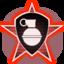 Blast Shield pro perk MW3.png