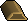 Gold wedge key