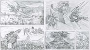 Storyboard2