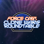 TheCloneWarsRoundtableLogo