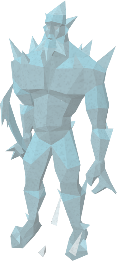 Ice giant