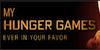 Myhungergames1