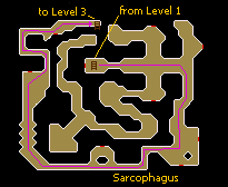 Jaldraoch level2