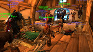 Moon Guard US Goldshire Inn Room 2