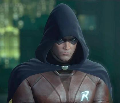Robin-character.png