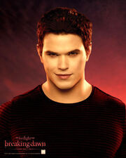 Breaking-Dawn-promo-emmett-cullen-26514337-288-360-1-