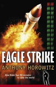 Eaglestrikecover3