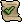 Task icon fixed