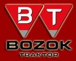 Bozok Traktor logo