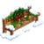 Holiday Bench-icon