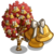 Golden Bell Tree-icon