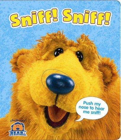 SniffSniff2.JPG