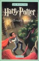 2-Harry Potter y La Camara Secreta