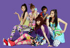4minute+121