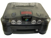 N64dd