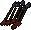 Mithril_arrow_5.png