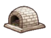 Brick Oven.png