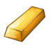 Gold Brick.png