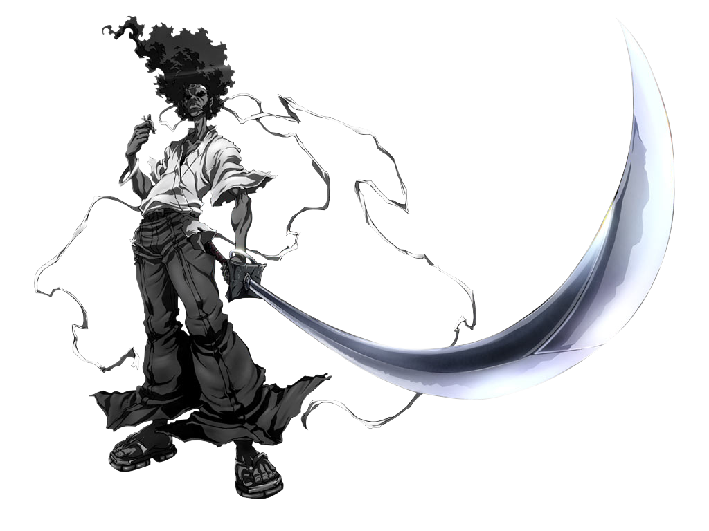 Images of Fanonified Fighting Arena characters - Fanon Wiki