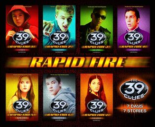 The39CluesRapidFire7covers big