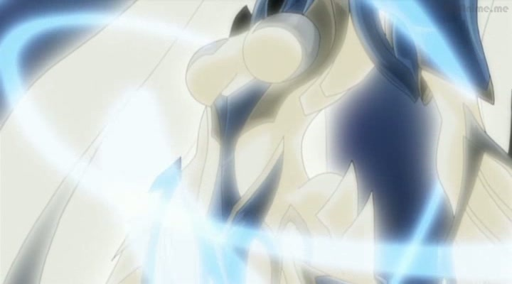 File:Cardfight-Vanguard-episode-22-screenshot-006.jpg - Cardfight ...